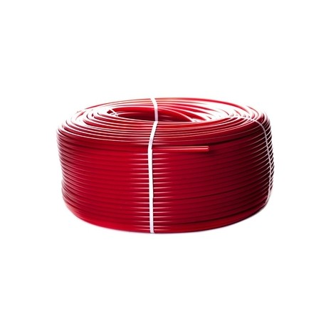 STOUT PEX-a труба из сшитого полиэтилена 20х2 (Бухта: 100 м)