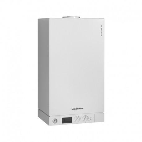 Viessmann Vitopend 100-W WH1D K-rlu 24 кВт