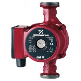 Настенный газовый одноконтурный конденсационный котел Vitodens 100WB1C103 26кВт