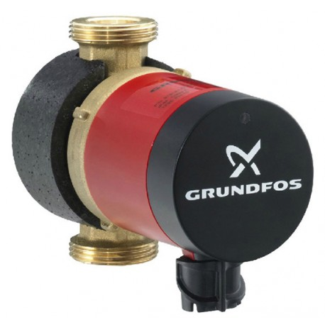 Grundfos Циркуляционный насос UP 20-14 BX PM