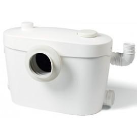 Grundfos SOLOLIFT2 WC-3 Канализационная насосная установка