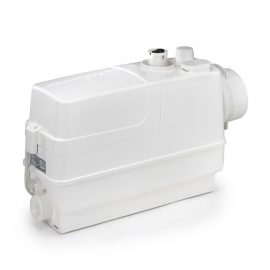 Накопительный водонагреватель  косвенного нагрева GV 100 Gorenje