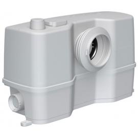 Накопительный водонагреватель  косвенного нагрева GV 120 Gorenje