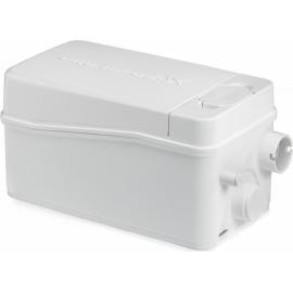 Накопительный водонагреватель  косвенного нагрева GV 150 Gorenje