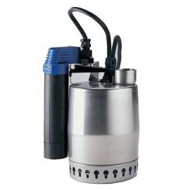 Водонагреватель электрический Gorenje GT 5 O/V6