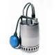 Grundfos UNILIFT KP 150-A1 Дренажный насос