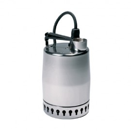 Grundfos UNILIFT KP 150-AV1 Дренажный насос