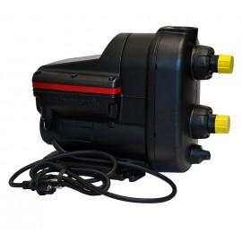 Grundfos SCALA2 3-45 Cамовсасывающая насосная установка