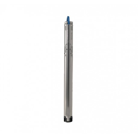 Grundfos SQ 3-55 Скважинный насос