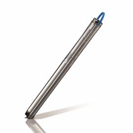Grundfos SQE 1-125 Скважинный насос