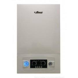 Фильтр умягчения воды ECOSOFT FU-1252GL