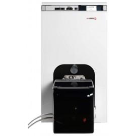 27.1 кВт Газовый котел PROTHERM Бизон NL 30NL дымоход