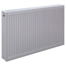 ROMMER 22/300/600 радиатор стальной панельный нижнее правое подключение Ventil