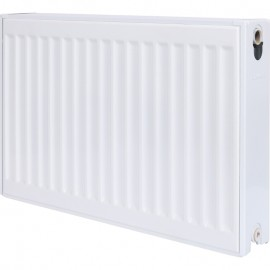 ROMMER 22/300/1700 радиатор стальной панельный нижнее правое подключение Ventil