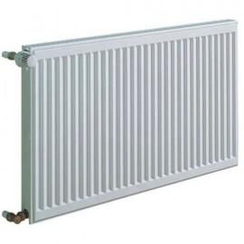 Радиатор Kermi Profil-V FTV 22/300/400