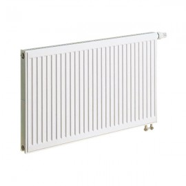 Радиатор Kermi Profil-V FTV 22/500/500