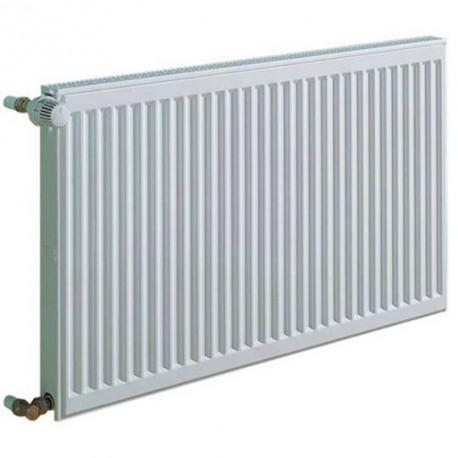Радиатор Kermi Profil-K FK O 22/400/1800