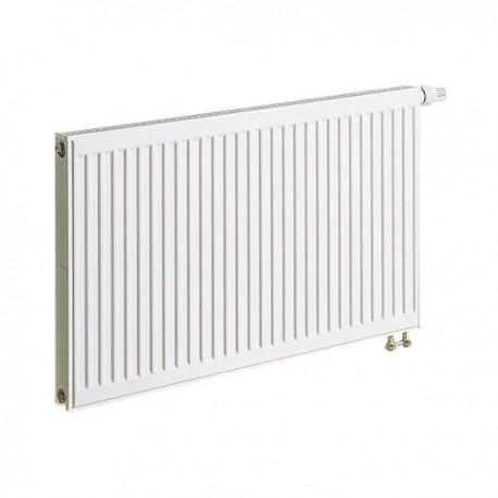 Радиатор Kermi Profil-V FTV 22/500/1000 L